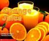 Orange Juice - Betsey Chessen, Pamela Chanko