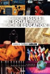 Critical Issues in Social Studies Teacher Education - Susan S. Adler
