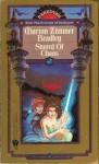 Sword of Chaos - Marion Zimmer Bradley