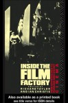 Inside the Film Factory: New Approaches to Russian and Soviet Cinema - Ian Christie, Richard Taylor, Christie P. Ian