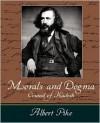 Morals and Dogma - Council of Kadosh - Albert Pike - Albert Pike