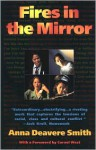Fires in the Mirror - Anna Deavere Smith