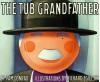 The Tub Grandfather - Pam Conrad, Richard Egielski