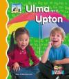 Ulma and Umberto - Pam Scheunemann