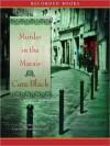 Murder in the Marais: Aimee Leduc Series, Book 1 (MP3 Book) - Cara Black