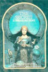 The Secret: A Treasure Hunt - Sean Kelly, Ted Mann, John Jude Palencar, John Pierard, Overton Loyd