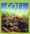 Soil - Chris Oxlade
