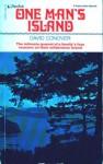 One Man's Island - David Conover