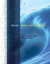 Relive: Media Art Histories - Sean Cubitt, Paul Thomas