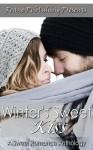 Winter's Sweet Kiss - Annabelle Blume, Lily Carlyle, Terri Rochenski, Shaya Roy, Michelle Ziegler