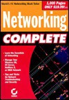 Networking Complete - Pat Coleman