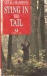 Sting in the Tail - Gerald Hammond