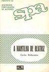 A Mantilha de Beatriz - Carlos Wallenstein
