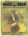 Music and Drum - Laura Robb