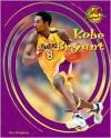 Kobe Bryant - Terri Dougherty