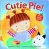 Cutie Pie! - Matthew Kempler, Dubravka Kolanovic