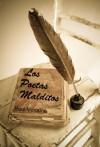Los Poetas Malditos (Spanish Edition) - Paul Verlaine, Benjamin Amo