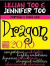 Fortune & Feng Shui: Dragon - Lillian Too, Jennifer Too