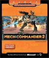 MechCommander 2: Sybex Official Strategies & Secrets - David B. Ellis, Doug Radcliffe