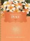Peace - Elizabeth Clare Prophet