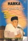 Dari Hati ke Hati - Hamka, Yousran Rasyid