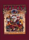 Believe: Mary Engelbreit'S Christmas Treasury - Mary Engelbreit