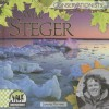 Will Steger - Joanne Mattern