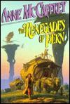 The Renegades of Pern - Anne McCaffrey