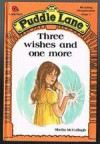 Three Wishes And One More - Sheila K. McCullagh