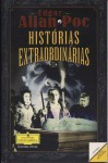 Histórias Extraordinárias II - Edgar Allan Poe
