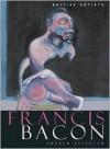 Francis Bacon - Andrew Brighton, Francis Bacon
