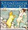 The Stonehook Schooner - J.C. Mills