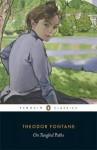 On Tangled Paths (Penguin Classics) - Theodor Fontane, Peter James Bowman