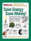 Save Energy Save Money - Family Handyman Magazine