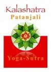 Yoga-Sutra (German Edition) - Kalashatra Govinda, Patanjali