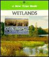 Wetlands - Emilie U. Lepthien, Joan Kalbacken