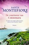 De vuurtoren van Connemara - Santa Montefiore, Erica Feberwee