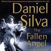 The Fallen Angel (Audio) - George Guidall, Daniel Silva
