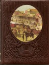 Townsmen - Keith Wheeler, Time-Life Books
