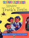 Master Track's Train - Allan Ahlberg, André Amstutz