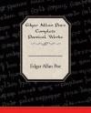 Edgar Allan Poe's Complete Poetical Works - Edgar Allan Poe