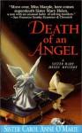 Death of an Angel - Carol Anne O'Marie
