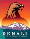 Denali National Park - Carrie Compton, Tom Walker, Dave Ember