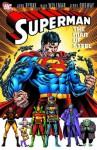 Superman: The Man of Steel Vol. 5 - John A. Byrne, Marv Wolfman