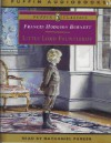 Little Lord Fauntleroy (Puffin Classics) - Frances Hodgson Burnett