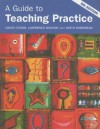 A Guide to Teaching Practice - Louis Cohen, Keith Morrison