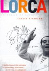 Lorca, A Dream Of Life - Leslie Stainton