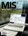 MIS2 [With Access Code] - Hossein Bidgoli