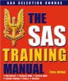 SAS Training Manual - Chris McNab