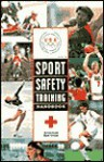 Sport Safety Training Handbook - American National Red Cross